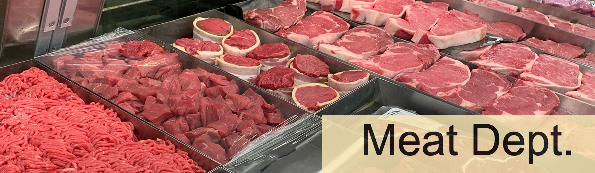 Rons_Meat Pic Web