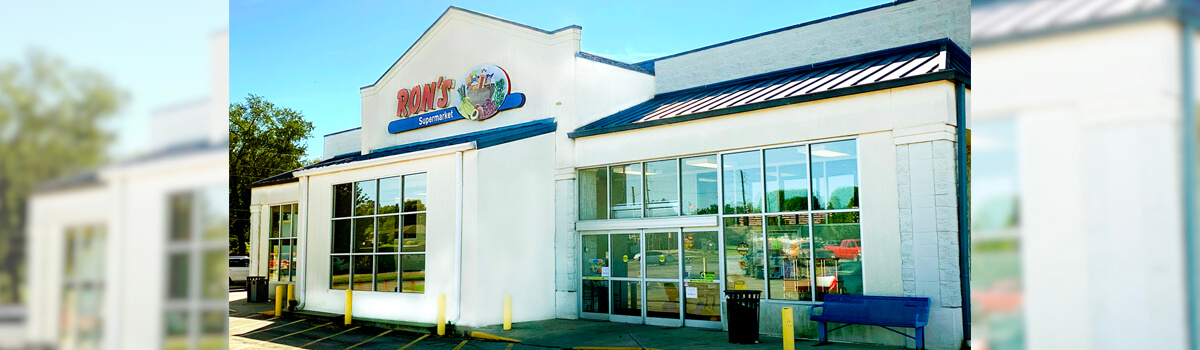 Store Front Image 2 2019